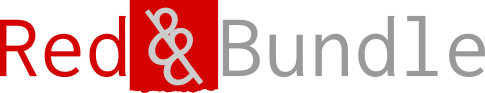 Redan and Bundle logo